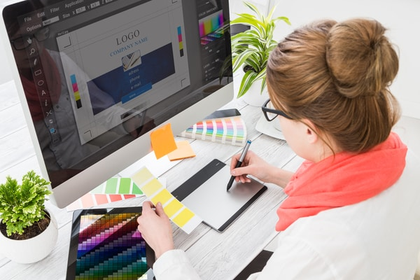 15 dicas para designer gráfico