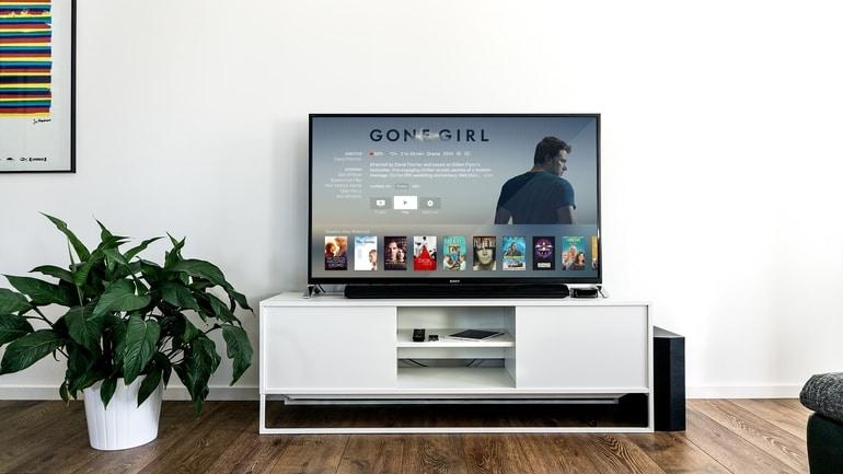 assista filmes para estimular a criatividade