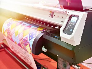 tudo que você precisa saber impressão digital